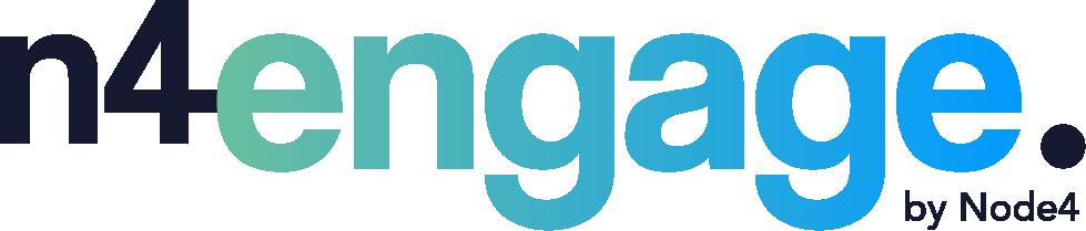 N4Engage