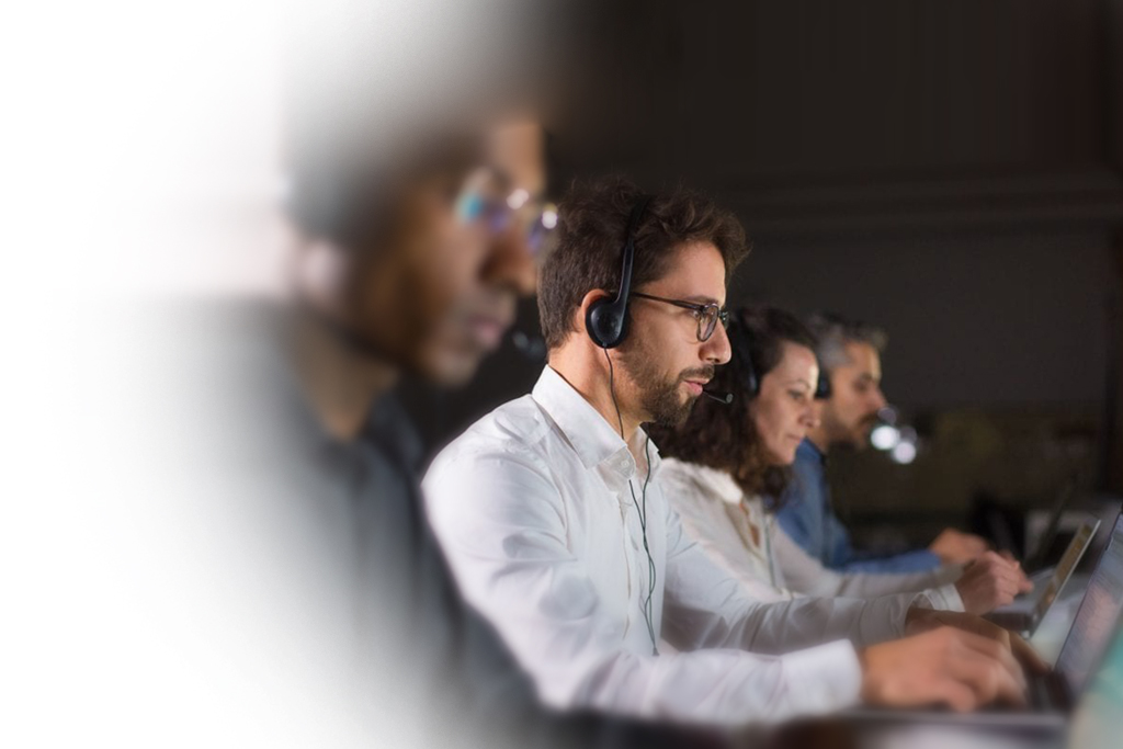 How to Improve Your Contact Centre Efficiency