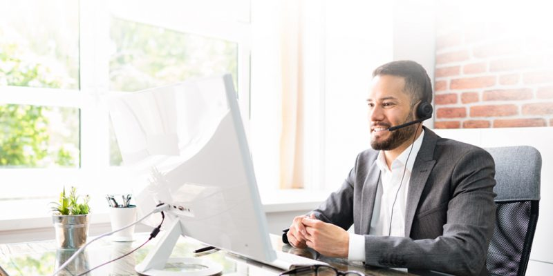 7 Business benefits of microsoft teams direct routing