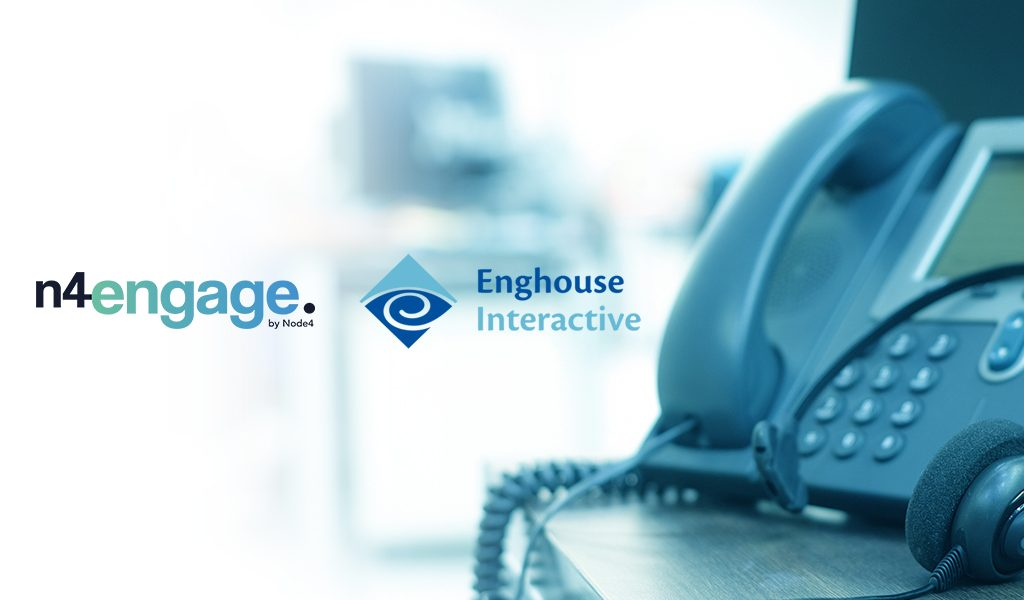 N4Engage-Enghouse-Press-Release_A