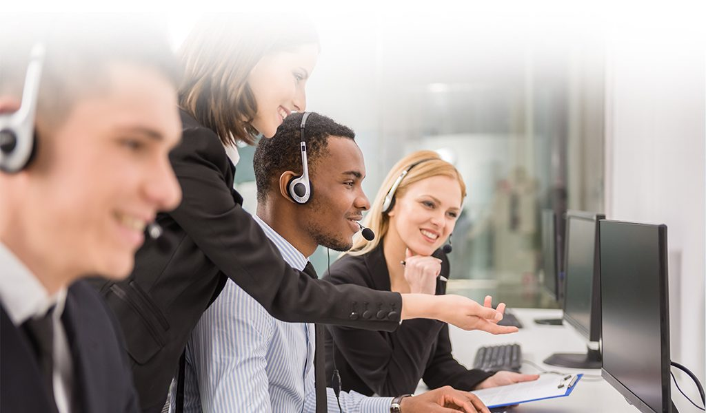 5 Pressing Challenges for Contact Centres and How to Overcome Them