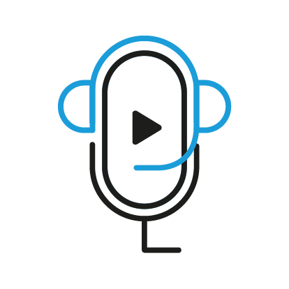 Microsoft Teams Call Recording